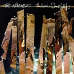 The Movements - The Death Of John Hall D.Y.