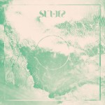 SUNDER_Album_Artwork