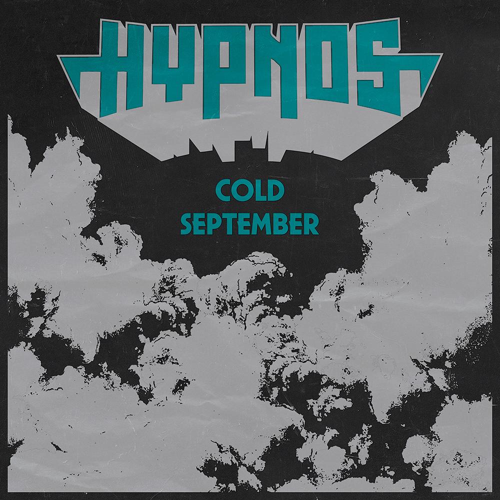 HYPNOS – COLD SEPTEMBER